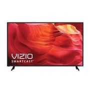 "VIZIO® E-Series SmartCast E55-D0 55"" 1080p Full-Array LED LCD Smart TV, Black"