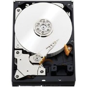 "WD  RE SATA 6 Gbps 3.5"" Internal Hard Drive, 4TB (WD4000FYYZ)"