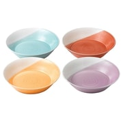 Royal Doulton 1815 Mixed Pasta Bowl (Set of 4)
