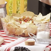 Global Amici Palladio Chip and Dip Tray