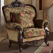 BestMasterFurniture Austin Arm Chair