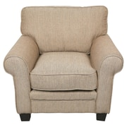 Porter International Designs Aviary Arm Chair