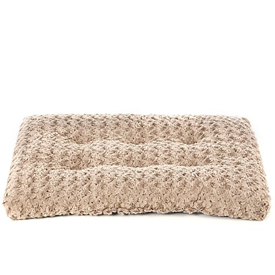 Midwest Homes For Pets Katrina Pet Bed;