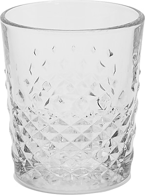 Libbey Perfect 12 Oz. Scotch Glass (Set of 4) WYF078277752223