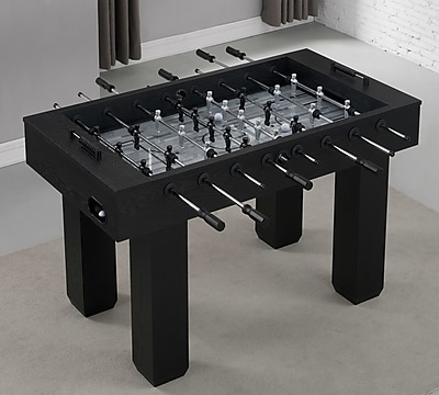 American Heritage Shadow Foosball Table