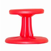 Kore Design Toddler Kids Stool; Red