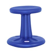 Kore Design Toddler Kids Stool; Blue