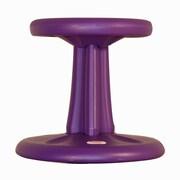 Kore Design Toddler Kids Stool; Purple