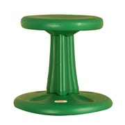 Kore Design Toddler Kids Stool; Green