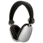 iLive™ IAHP46S Platinum Wireless Headphone, Silver