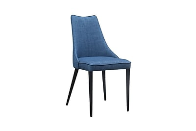 C2A Designs Mobler Side Chair