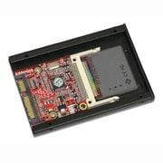 """Addonics 2.5"""" CompactFlash Hard Drive Kit (AD25CFD)"""