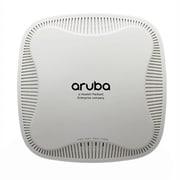 Aruba IAP-103 300 Mbps Gigabit Ethernet Wireless Access Point
