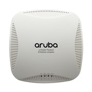 Aruba Instant IAP-205 867 Mbps Gigabit Ethernet Wireless Access Point