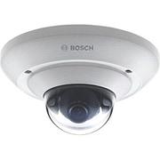 BOSCH Flexidome IP micro 5000 MP Outdoor Dome Camera, Black/White