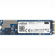 Crucial™ Mx300 SATA 6 Gbps M.2 Internal Solid State Drive, 1TB (CT1050MX300SSD4)