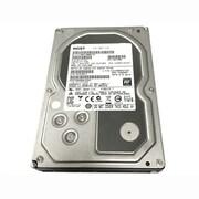 """HGST Ultrastar 7K4000 SATA 6 Gbps 3.5"""" Internal Hard Drive, 4TB (0F17719)"""