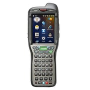 "Honeywell Dolphin 3.7"" LCD 512MB RAM Handheld Mobile Computer (99EX)"