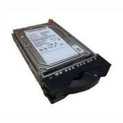 "IBM SAS 6 Gbps 2 1/2"" Internal Hard Drive, 300GB (2072-24C-ACLB)"