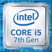 Intel Core i5-7600 Desktop Processor, 3.5 GHz, Quad Core, 6MB SmartCache (BX80677I57600)