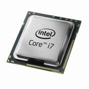 Intel Core i7-4960X Desktop Processor, 3.6 GHz, Hexa Core, 15MB SmartCache (CM8063301292500)
