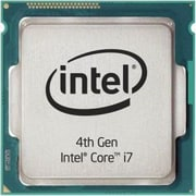 Intel Core i7-4960X Desktop Processor, 3.6 GHz, Hexa Core, 15MB SmartCache (SR1AS)