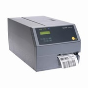Intermec EasyCoder PX6c Direct Thermal/Thermal Transfer Label Printer, 203 dpi, Silver (PX6C020000001120)