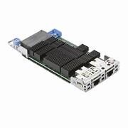 lenovo™ X540-T2 10 Gbps 2-Port 10GBase-T Ethernet Adapter for ThinkServer