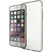 """Mota MT-I6PC4K Protective Case for 4.7"""" Apple iPhone 6, Gray"""