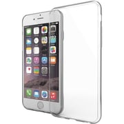 """Mota MT-I6PC4W Protective Case for 4.7"""" Apple iPhone 6, Clear"""