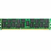 NP/Memory DDR3-1333/PC3-10600 DIMM 240-Pin RAM Module, 4GB (1 x 4GB) (A2626072-NPM)