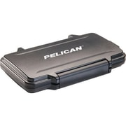 Pelican Protector Case™ SD Memory Card Case (0915)