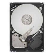 "Seagate Barracuda 7200.12 SATA 6 Gbps 3.5"" Internal Hard Drive, 500GB (ST3500413AS)"