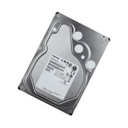 "toshiba SAS 6 Gbps 3.5"" Internal Hard Drive, 2TB (MG03SCA200)"