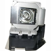 V7® VPL1842-1N Replacement Projector Lamp For Mitsubishi Projector, 200 W
