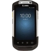 "Zebra 4.7"" LCD 2GB RAM Rugged Touch Mobile Computer (TC70x)"
