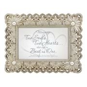 CBGT Marriage-Matthew Picture Frame