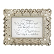 CBGT Marriage Picture Frame