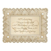 CBGT 60th Anniversary Picture Frame
