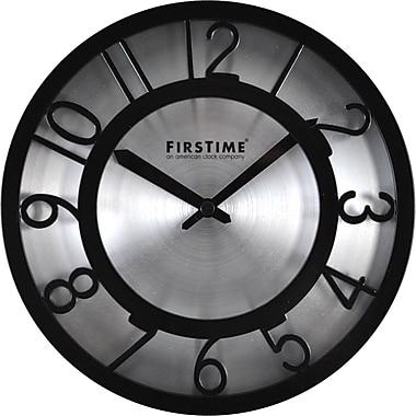 FirsTime® 8