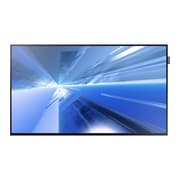 "Samsung DC40E 40"" Widescreen LED-Backlit SMART Sinage Display"