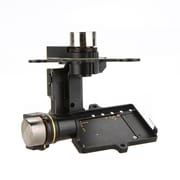 DJI Zenmuse H3-3D 3-Axis Gimbal for GoPro HERO3/3+ (Standard)
