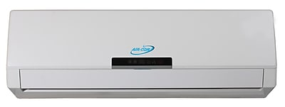 Aircon International Dual Zone 18000 BTU Split Air Conditioner w/ Remote WYF078279969910