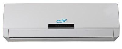 Aircon International Tri Zone 42,000 BTU Split Air Conditioner w/ Remote WYF078279969914