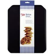 Tala Non-Stick Baking Sheet