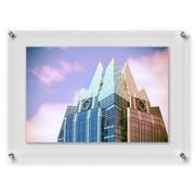Wexel Art Picture Frame