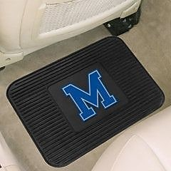FANMATS NCAA University of Memphis Utility Mat WYF078278416116