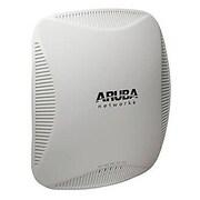 Aruba Instant IAP-225 2-Port 1.9 Gbps Gigabit Ethernet Wireless Access Point