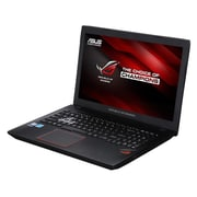 ASUS ROG GL553VD-DS71 Gaming Laptop (Intel i7, 1TB HDD, 16GB DDR4 RAM, Windows 10, NVIDIA GeForce® GTX™ 1050)