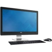 Dell™ 5040 AMD G-T48E Dual-Core 8GB Flash 2GB RAM ThinOS 8.1 All-in-One Thin Client